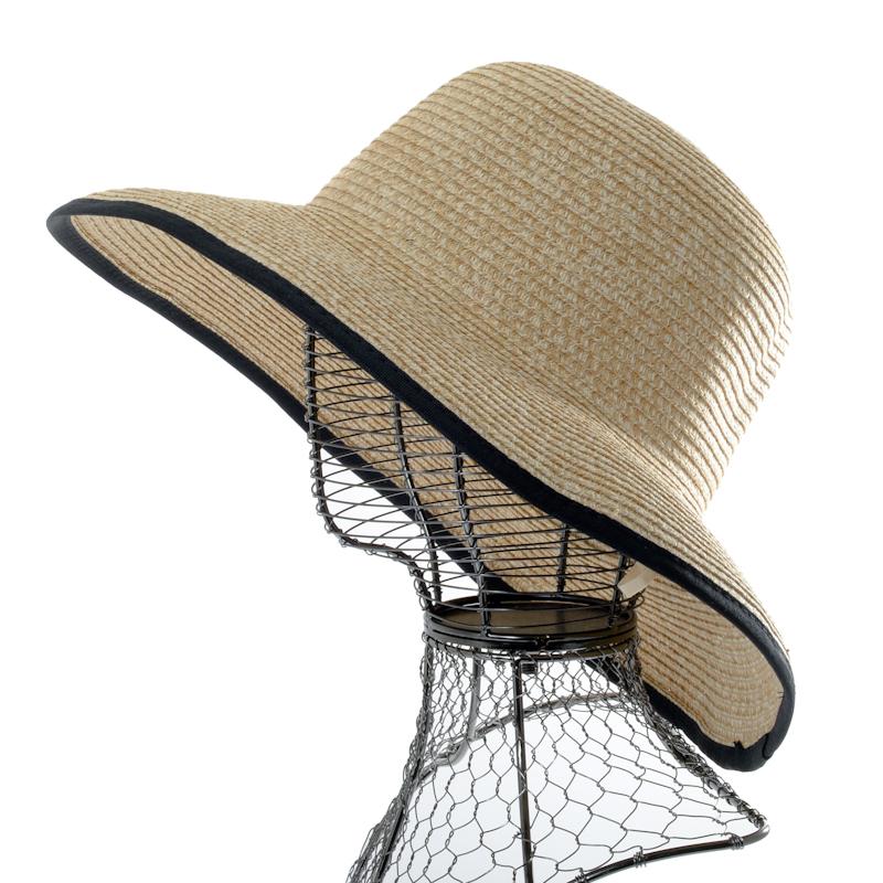 beret dame Berets femme 59,80 €