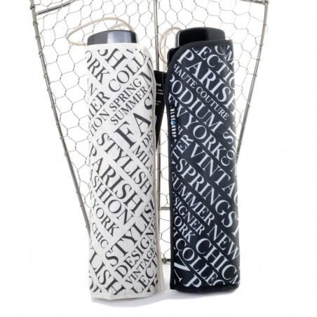 gants cerf femme Gants entiers femme 84,50 €