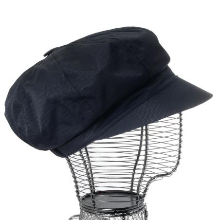 gant cerf femme - 225PACA - 89,30 € - Falbalas st junien