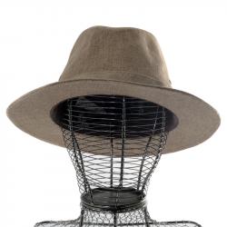 chapeau dame Chapeaux femme 74,70 €