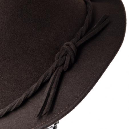 gant femme doub soie - 320SISN - 79,10 € - Falbalas st junien