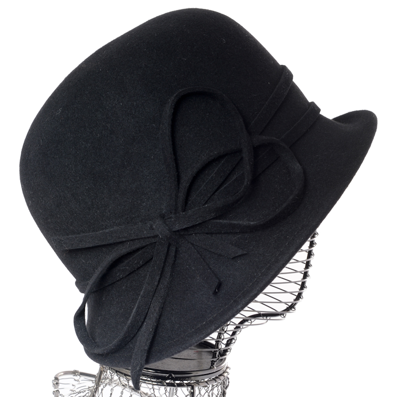 casquette dame Casquettes Plate femme 39,90 €
