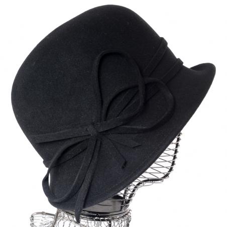 casquette dame - 52707/00 - 39,90 € - Falbalas st junien