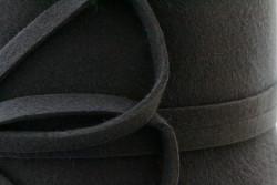 chapeau mixte Chapeaux femme 69,90 €