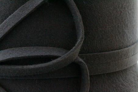 chapeau mixte - 6318/9333/115 - 69,90 € - Falbalas st junien