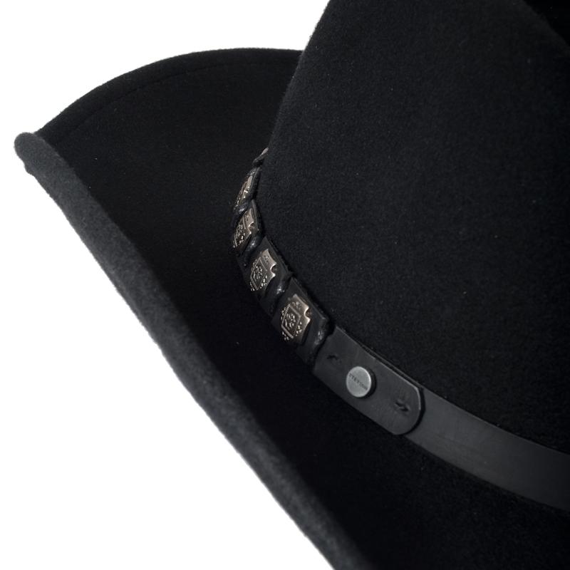 Chapeau homme en coton beige - 13132 - 59,20 € - Falbalas st junien