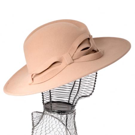 casquette dame Casquettes visières femme 44,70 €