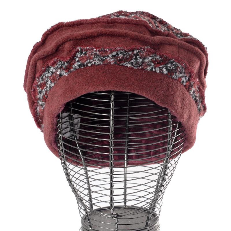chapeau pluie femme Chapeaux femme 59,80 €