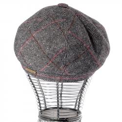 chapeau homme - MASCOTA - 230,00 € - Falbalas st junien