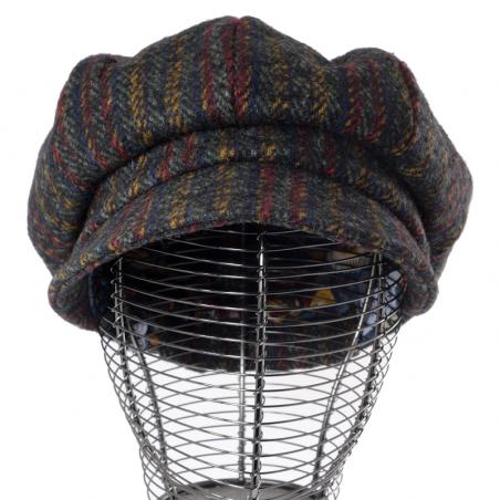chapeau homme Chapeaux homme 230,00 €
