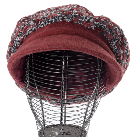 chapeau femme - ANNABELLE - 179,20 € - Falbalas st junien