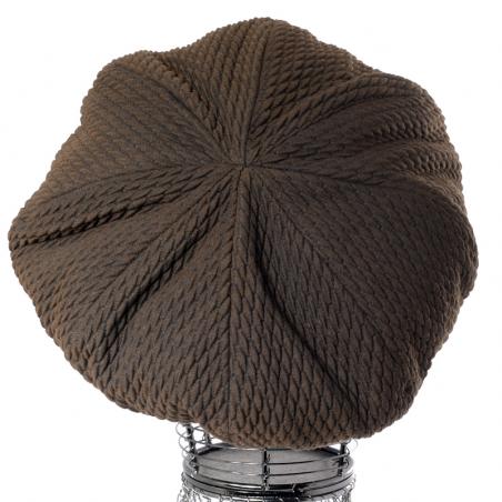 chapeau femme - DT508 - 69,80 € - Falbalas st junien