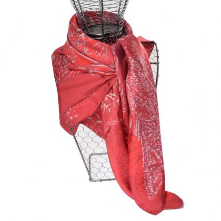 chapeau homme - F115463 - 59,70 € - Falbalas st junien