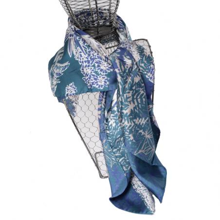 Casquette homme forme bombée en laine motif patchwork Casquettes Bombées homme 64,70 €