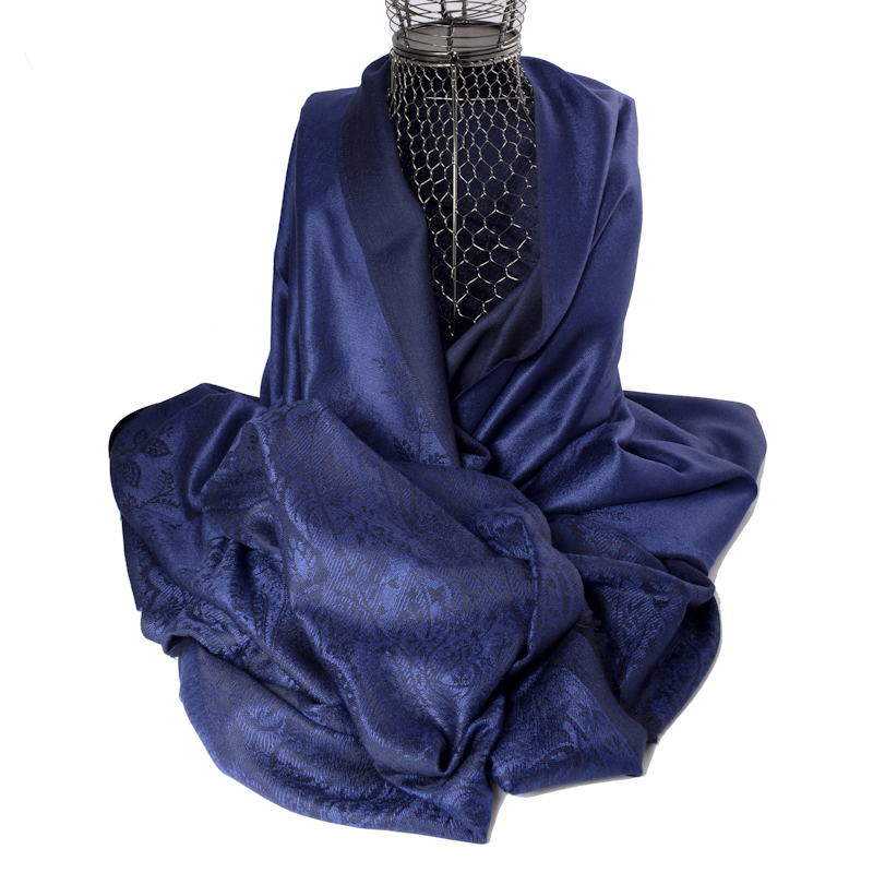 TOQUE CUIR ET FOURRURE VÉRITABLE EN RENARD Chapeaux femme 299,00 €