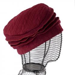 fleur a chapeau femme - MARGUERITE - 15,00 € - Falbalas st junien