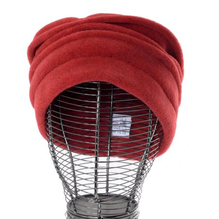 Casquette homme marron sport - LOCKER - 99,60 € - Falbalas st junien