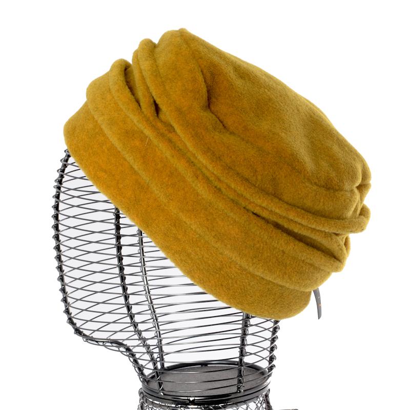 casquette homme Casquettes Plates homme 89,50 €