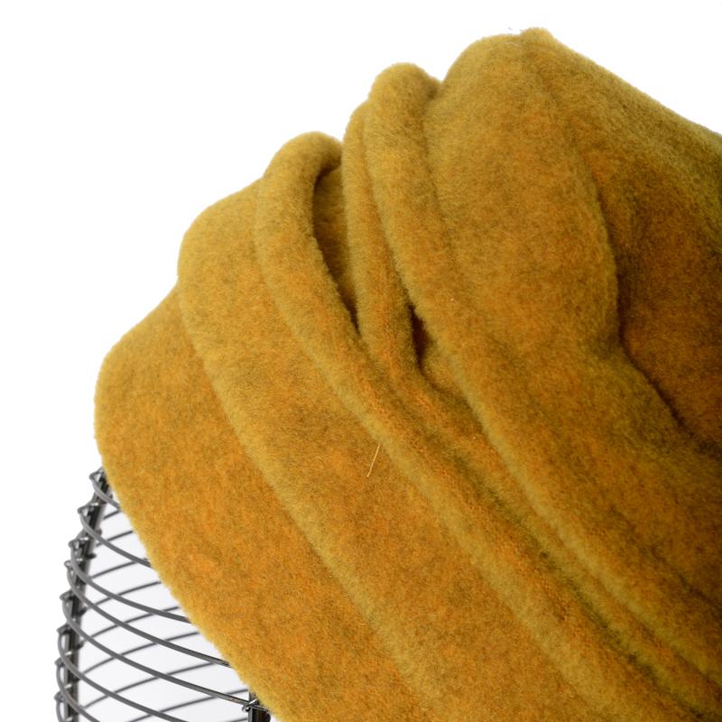 gant homme Gants Entiers homme 134,50 €