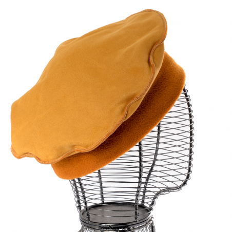 gants nappa soiree Gants entiers femme 139,60 €