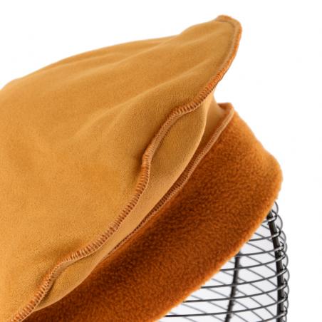 gants femme entier Gants entiers femme 99,30 €