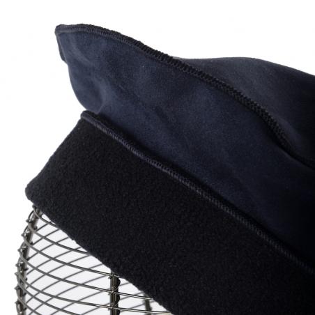 casquette baseball femme Casquettes Bombée femme 44,60 €