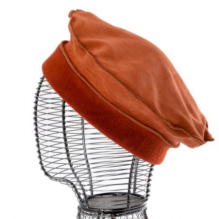 turban femme - ZURIA - 34,80 € - Falbalas st junien