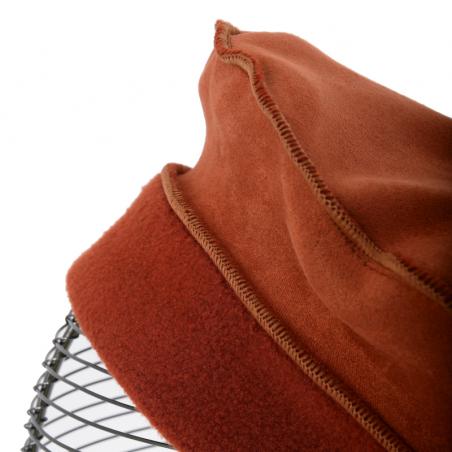 turban femme h13 34,80 €