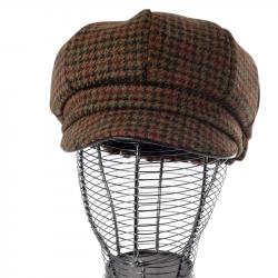 chapeau feutre homme - VIDOR - 129,50 € - Falbalas st junien