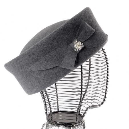 chapeau dame - PD 1467 - 44,70 € - Falbalas st junien