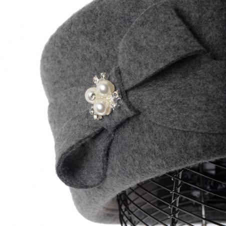 gants femme - 328PACA - 94,50 € - Falbalas st junien