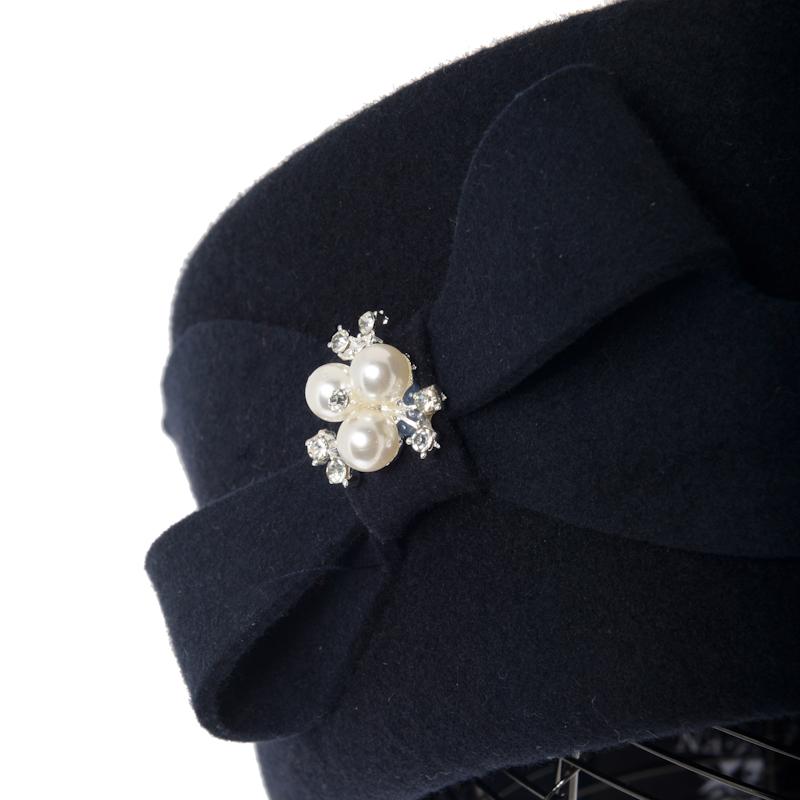 gants femme - 335SISN - 79,80 € - Falbalas st junien