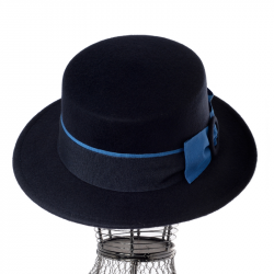 chapeau femme - SARAHCHAP - 29,70 € - Falbalas st junien