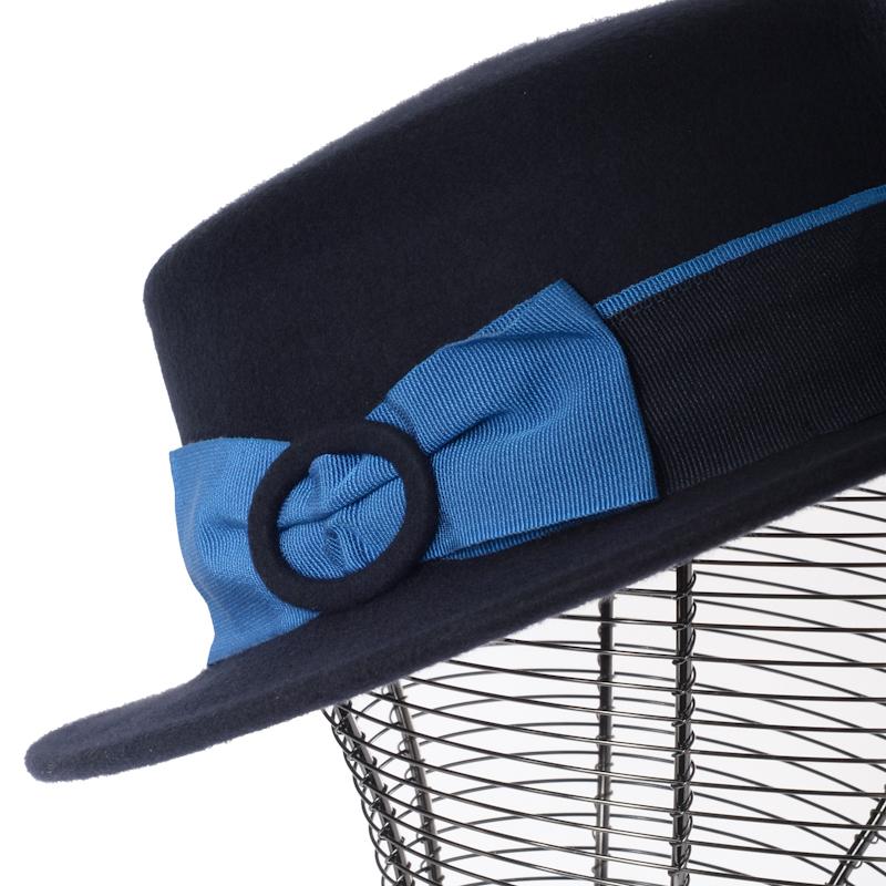 chapeau femme Chapeaux femme 29,70 €
