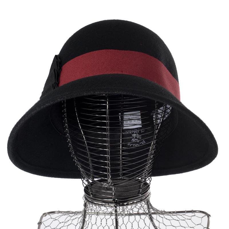 gants femme - 339SISN - 79,70 € - Falbalas st junien