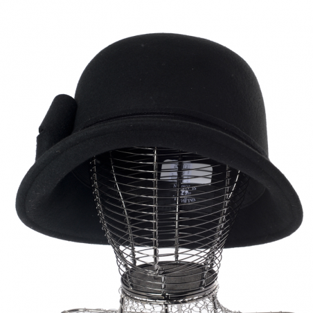 gants femme - 334SISN - 79,70 € - Falbalas st junien