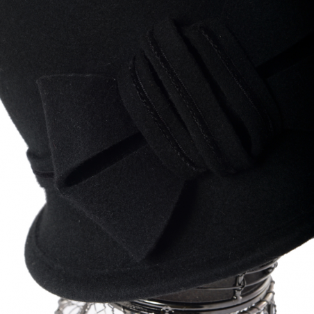 gants femme Gants entiers femme 79,70 €