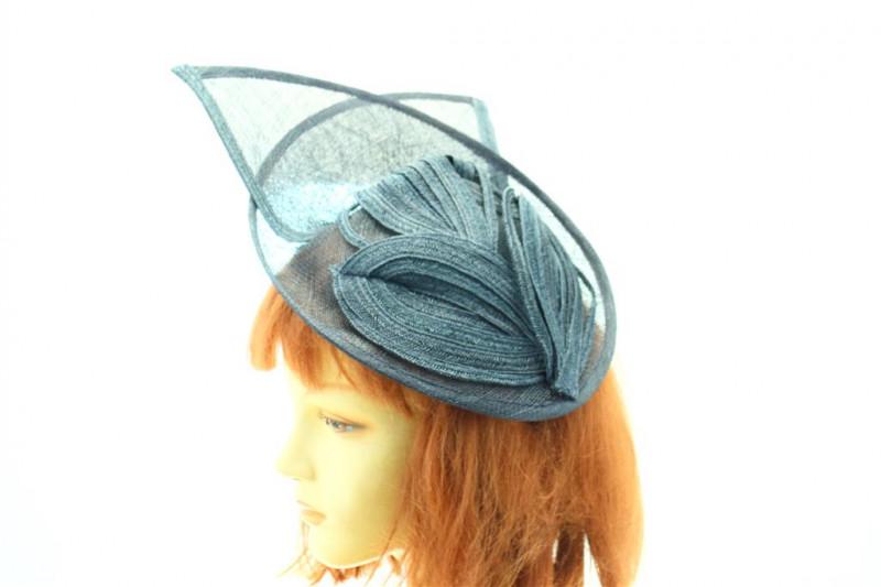 chapeau femme pluie Chapeaux femme 49,80 €