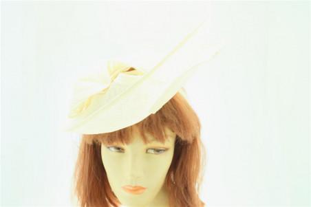 chapeau femme pluie Chapeaux femme 49,60 €