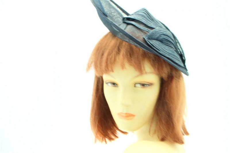 chapeau femme pluie - F6497 - 49,60 € - Falbalas st junien
