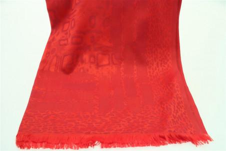 casquette ronde femme pluie - F6702 - 39,80 € - Falbalas st junien