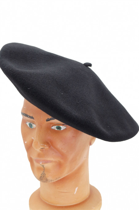 chapeau femme Chapeaux femme 69,30 €
