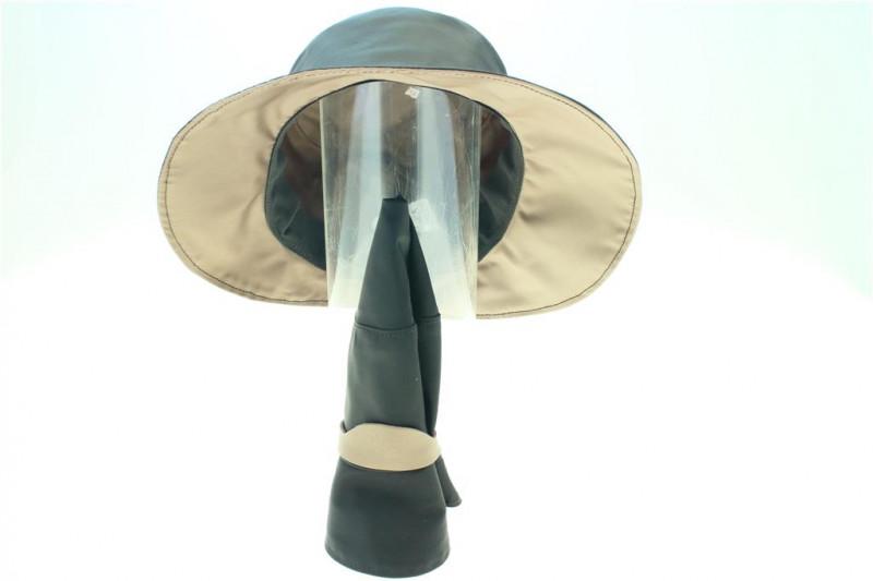 chapeau femme - EVELYN - 74,20 € - Falbalas st junien