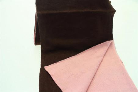 etole bicolore mixte - FANLI511 - 29,20 € - Falbalas st junien