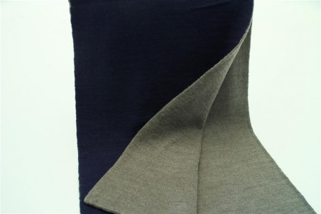 chapeau femme - TALIA - 72,20 € - Falbalas st junien