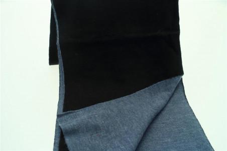 chapeau femme - F6601 - 44,50 € - Falbalas st junien