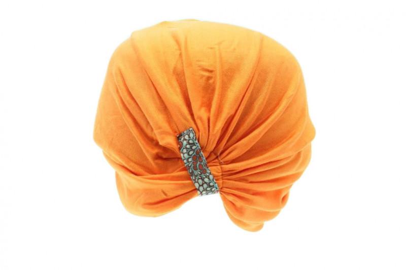 chapeau femme - F6806 - 39,80 € - Falbalas st junien