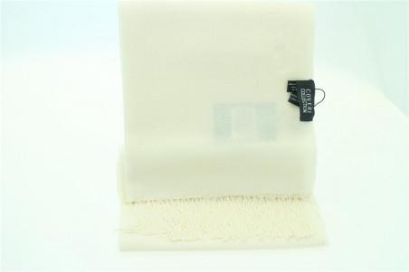 gant femme agn doub soie - 336SISN - 79,70 € - Falbalas st junien