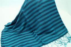 casq homme pluie - WIND - 25,00 € - Falbalas st junien