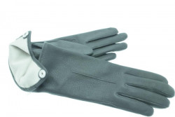 Echarpe homme sport en coton synthétique - B5649 - 24,80 € - Falbalas st junien